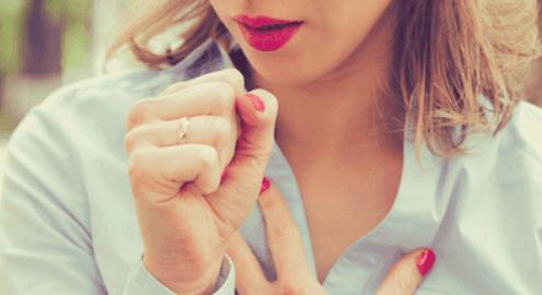 alerjik astım nedir