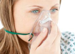 alerjik astım belirtileri