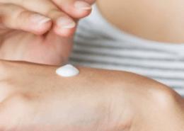 alerjik egzama tedavisi