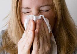 Alerjik rinit tanısı nasıl konulur