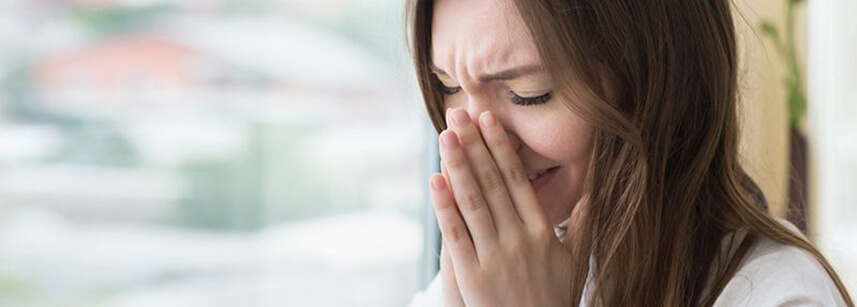 Antihistaminikler bağışıklık sistemini etkiler mi