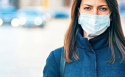 Astımlı hastaların koronavirüs hakkında bilmesi gerekenler