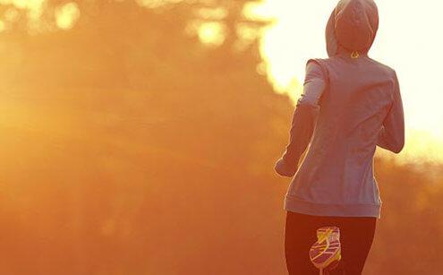 Egzersiz besin alerjisini tetikler mi